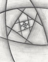 gallery pencil sketches easy to draw drawing art gallery