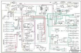 mgb wiring diagram uk mgc wiring schematic u2022 edmiracle co