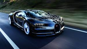 lexus lfa james edition 2017 bugatti chiron in dubai united arab emirates for sale on