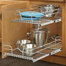 Home Decorators Coupon 15 Off by Kitchen Shelves That Slide Reviews Home Depot Pull Out Shelves