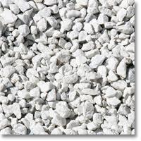 Landscape Decorative Rock Gravel & Pebbles