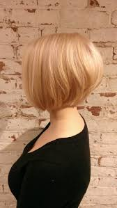 93 best hair styles images on pinterest hairstyles short hair