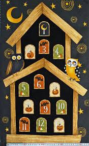 halloween panel fabric fairy cotton rakuten itiba ten rakuten global market halloween