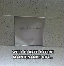 well played meme funny pictures 5 funny pinterest funny
