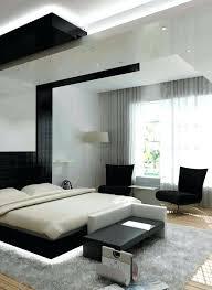 couleur gris perle pour chambre quelle couleur associer au gris perle couleur gris perle pour