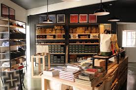 best shops in la the best stores for men u0027s fashion