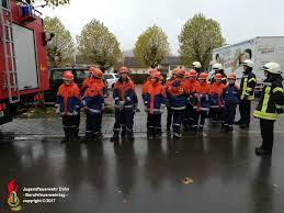 Drk Bad Kreuznach Aktuelles Feuerwehr Dahn