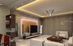 Picture Of Ceiling Design by Spot Lamp Decoration Coffered Ceiling Design Ideas Plaster Of