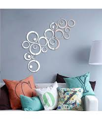 Amazon Home Decor by Saifee Home Decor Wall Sticker Price At Flipkart Snapdeal Ebay