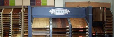 ceramic tile care and cleaning carpet laminate hardwood