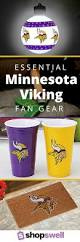 38 fan gear essentials every viking u0027s fan must own vikings