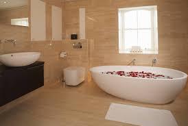 bathroom contemporary look hempel hotel st john hotel hotel