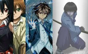 anime episode terpanjang up 16 anime action terbaik terkeren seri anime mulai dari 12