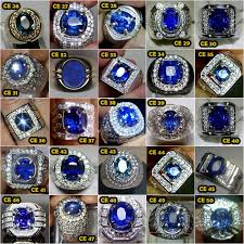 model model cincin dibuang sayang model cincin emban galang silver 925