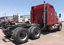 kenworth t600 for sale 1995 kenworth t600 semi truck item h7010 sold july 16 t