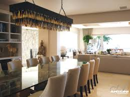 Top 20 Interior Designers by The Top 20 African American Interior Designers 2011 African Home