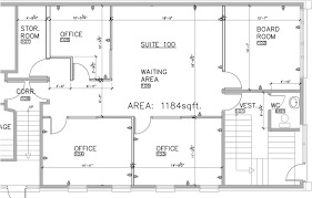 home office floor plans home decor astonishing simple floor plan maker free plan drawing