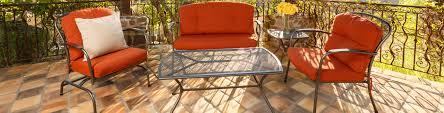 Sunvilla Bistro Chair Sunvilla Outdoor Furniture Monaco Patio Furniture Today S Patio