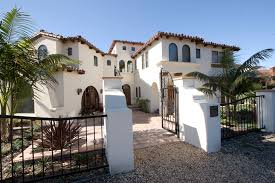 100 exterior paint colors for stucco homes how to paint the
