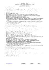 Bank Teller Job Description Resume by Resume Bank Teller Position Resume General Resume Sample Resume