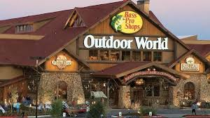 bass pro shops 17907 ih 10 west san antonio tx sporting goods