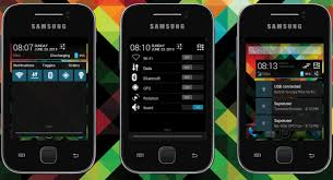 x and y rom for android samsung galaxy y gt 5360 custom rom android 4 2 jellybean evo x
