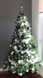tiny tree ornaments white lights auction