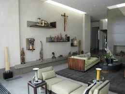 100 home and interiors pasadena house digital edition homes