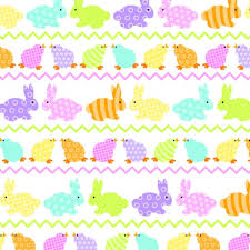 Easter Paper Table Decorations by Easter Delight Patterned Papers U2013 Free Download From The Making