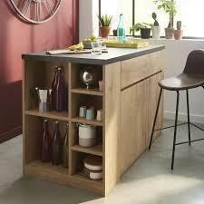 meubles de cuisine alinea 25 ide terbaik alinea cuisine di meuble cuisine