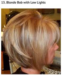 long bob hairstyles with low lights pin by sandra de medeiros on hair pinterest hair style
