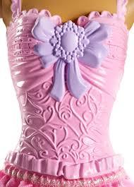 barbie princess nikki doll walmart com