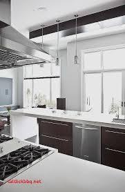 carrelage lapeyre cuisine carrelage lapeyre cuisine pour idees de deco de cuisine