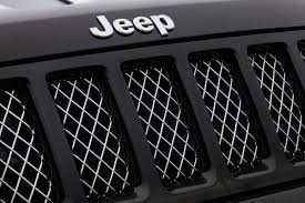 mountain jeep logo jeep grand cherokee s wrangler mountain and compass black going