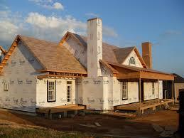 construction home loans
