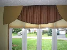 Window Valance Kits Cornice Window Treatments Kits Window Treatment Best Ideas