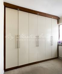 Fitted Bedroom Furniture Dimensions Room Ideas Walk In Closet Pictures Cool Dimensions Needed For A