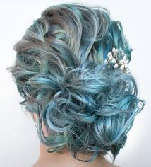 african american hairstyles trends and ideas side bun 27 super trendy updo ideas for medium length hair popular haircuts