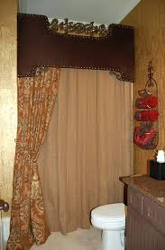 Custom Shower Curtains Curtain Valance Ideas Shower Curtain Valance Ideas Home Decor