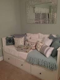 day room ideas home design ideas answersland com
