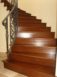 Laminate Flooring Nose For Stairs Bamboo Stair Nosing Suppliers Bamboo Staircase For Natural Home