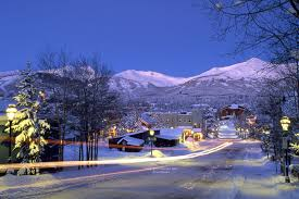 breckenridge ski resort opening day closing date 2014 ski season
