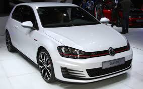 gti volkswagen volkswagen gti information and photos momentcar