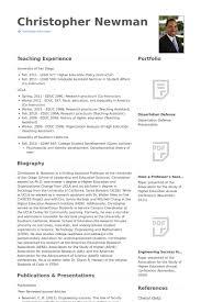 senior research engineer sample resume haadyaooverbayresort com