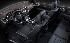 jeep grand cherokees for sale 2016 jeep grand for sale near yukon ok david stanley dodge
