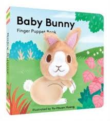 easter bunny book new easter books for kids yoyomama