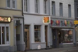 omas k che freiburg the 10 best restaurants near freiburg wiehre station tripadvisor