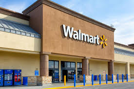 walmart online thanksgiving sale wal mart plans u0027holiday helpers u0027 to speed up checkout this fall