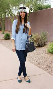 1022 best women u0027s fashion and style images on pinterest casual