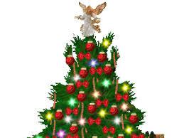 merry christmas animated pictures images u0026 photos photobucket